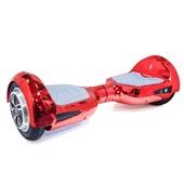 Гироскутер диаметр 8 дюймов Гироскутер Hoverbot B-4 PREMIUM, Анкета для запроса прайс-листа, Обратная связь, Подписка на новости, Обратный звонок