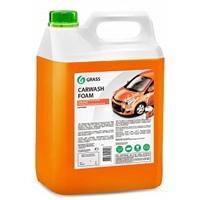 """Шампунь для ручной мойки автомобиля """"Carwash Foam"""", 5 кг"""