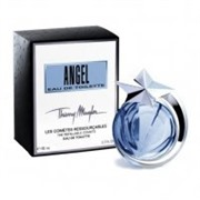 Thierry Mugler Angel Refillable Eau De Toilette 80 Мл