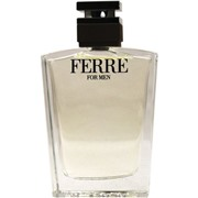 Ferre for Men 100ml