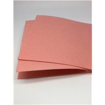 Фетр 20х30, мягкий, толщина 1мм цвет №090