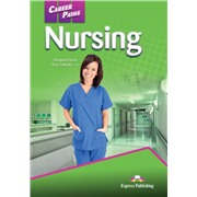 Nursing. Student's Book. Учебник