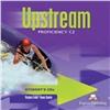 upstream proficiency диски для работы дома(set 2)