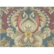 221/73 Trianon/Light-Blue Коллекция: Showroom collection Part 2