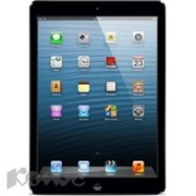 Планшет Apple iPad Air Wi-Fi+Cell 16GB Space Grey MD791RU/B