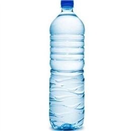 Минеральная вода б/г 0,5л