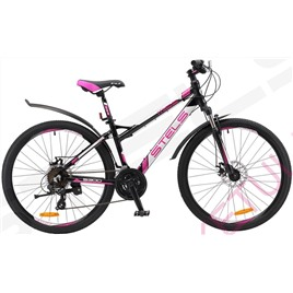 Велосипед Stels Miss-5300 MD V020, интернет-магазин Sportcoast.ru