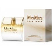 Max Mara Gold Touch 90 мл