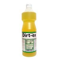 DIRT-EX, 1 л