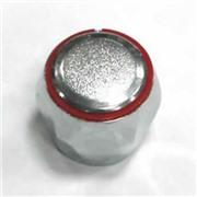 Ручка для смесителя под квадрат 03 метал