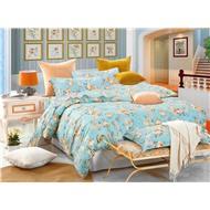 Комплект постельного белья 1.5 спальный  C129