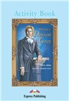 dorian gray activity