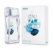 Kenzo L'Eau Par Kenzo Wild Edition Pour Homme 50 мл