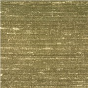 Ткань LUXURY 003 SEAGRASS
