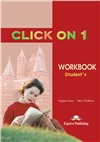 Click on 1 workbook - рабочая тетрадь