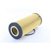 Фильтр масляный Fleetguard LF3914 , HU945/2X (0545953.0)