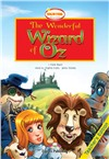 The Wonderful Wizard of Oz. Teacher's Book. Книга для учителя