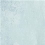 3С Textures / 4 Bitumen 11-Horizon Обои