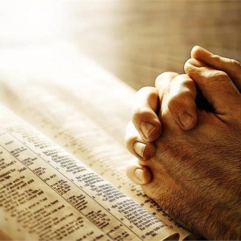 Как найти время для молитвы?