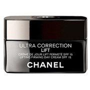 "Крем для лица дневной Chanel ""Precision Ultra Correction Lift Day"" 50гр"