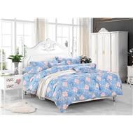 Комплект постельного белья 1.5 спальный  C135
