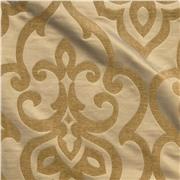 Ткань BATTALLION 03 TAUPE