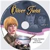 oliver twistudent's CD - Диски для работы дома