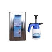 Очиститель тормозной системы Bremsenreiniger (20л) + Druckpumpzerstäuber (распылитель жидкостей)