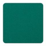 Сукно «Gorina Granito Basalt» 193 см (желто-зеленое), интернет-магазин товаров для бильярда Play-billiard.ru