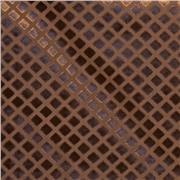 Ткань ROYAL 04 GRIFFIN