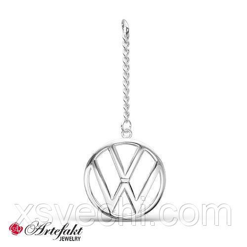 "Брелок ""Volkswagen"" 284"