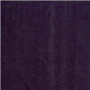Ткань Trablus