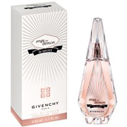 Givenchy Парфюмерная вода Ange ou Demon Le Secret 100 ml (ж)