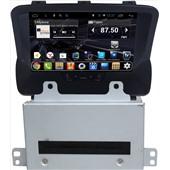 Штатное головное устройство DAYSTAR DS-7061HD для Opel Mokka 2013+ ANDROID 4.4.2