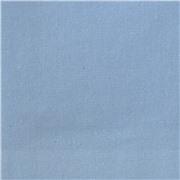 Ткань PEBBLETEX 50 BLUEBELL