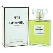 Chanel No 19 100 мл