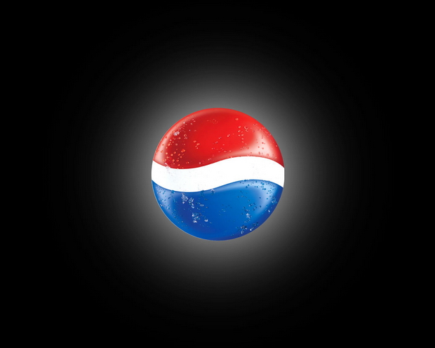 Pepsi 1.5 л.