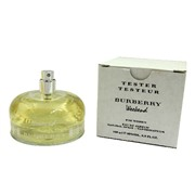 Тестер Burberry Weekend 100 ml (ж)