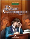 david coperfield illustrated reader