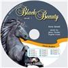 black beauty cd
