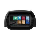 Штатное головное устройство MyDean 3232 для Ford Ecosport  2014-