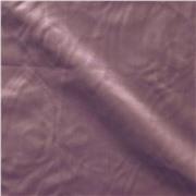 Ткань POLISH 05 PLUM