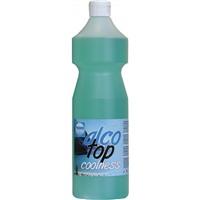ALCO-TOP, 1 л