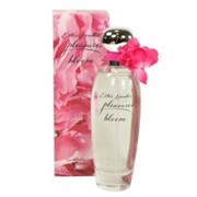 Estee Lauder Pleasures Bloom 100 Мл