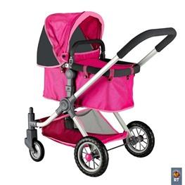 Детская коляска для кукол Rich Toys VIP Toys  (646)