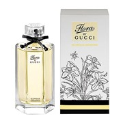 Gucci by  Flora the GArden Mandarina 100ml