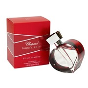 Chopard Happy Spirit Elixir 75ml
