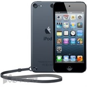 Плеер MP3 Apple iPod touch 32GB Space Gray (ME978RU/A)