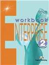 enterprise 2  workbook - рабочая тетрадь (new)