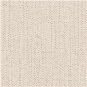 3С Textures / 28 Gel 19-Taupe Обои